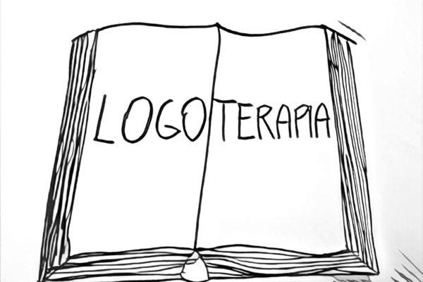 logoterapia