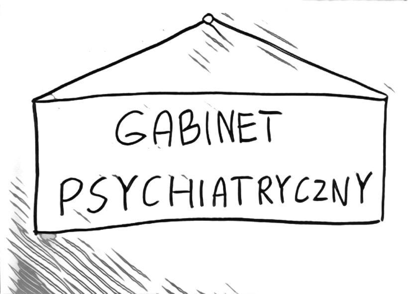 gabinet_psychiatra